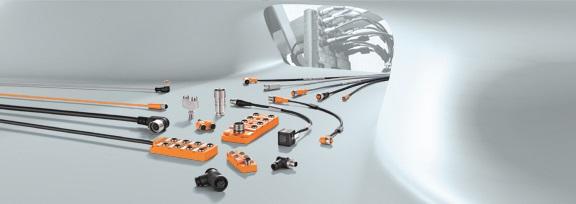 IO-Link : une vraie innovation RFID pour l'industrie du futur !