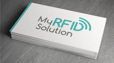 cluster rfid traçabilité identification