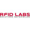RFID Labs