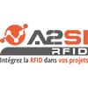 A2Si RFID