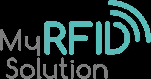 My RFID Solution