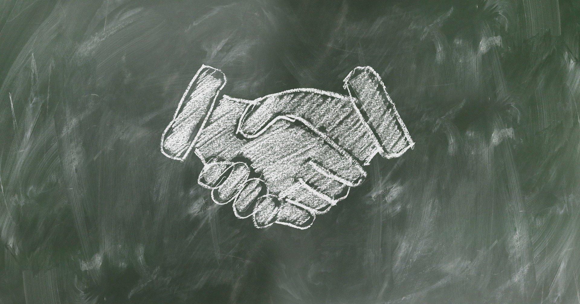 ifm & CIPAM : un partenariat de confiance !
