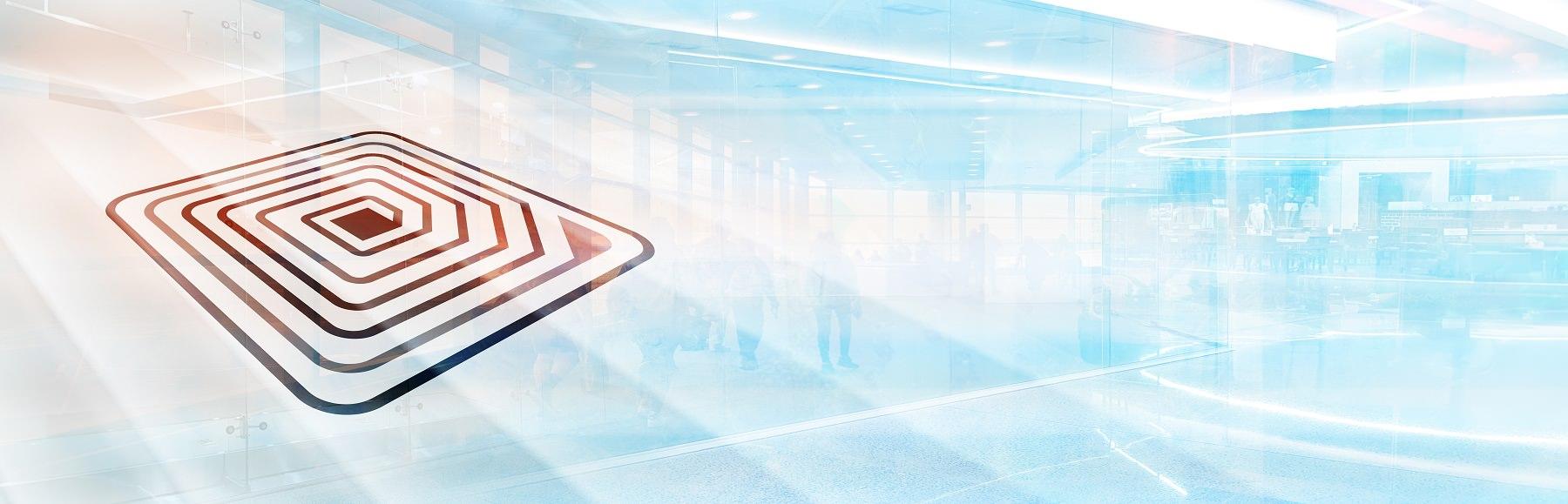 Géolocalisation par RFID : des solutions pour l'industrie