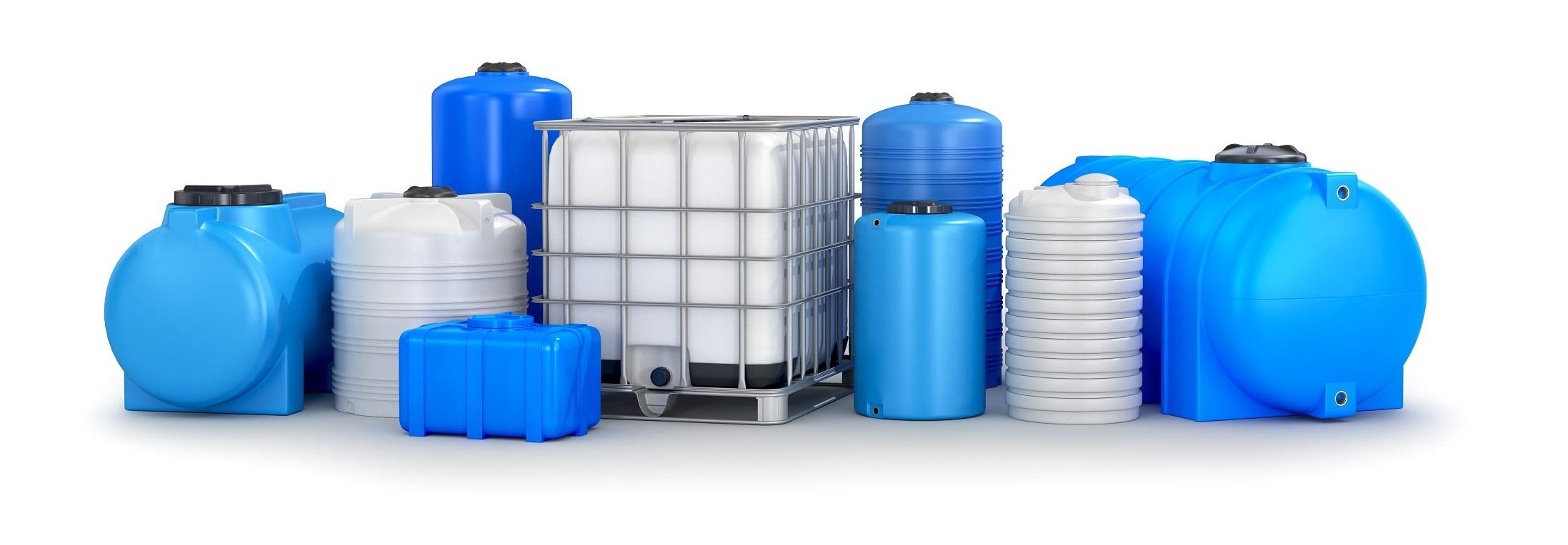 RFID et agroalimentaire : traçabilité de citernes pour produits liquides